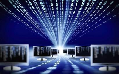 Computer Backgrounds Desktop Wallpapers