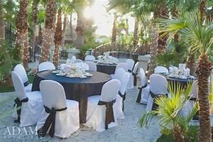 i found our wedding on pintrest 2810 vegas estate With las vegas wedding estates