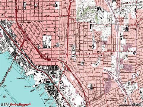 offenders san diego map 92113 zip code san diego california profile homes