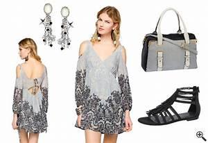 Kleid Kaufen Günstig : kleid ndert farbe g nstig online kaufen jetzt bis zu 87 sparen kleider bis zu 87 ~ Eleganceandgraceweddings.com Haus und Dekorationen