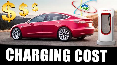 Download How Much Does A Basic Tesla 3 Cost Images