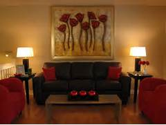 Living Room Color Ideas For Dark Brown Furniture by Sofa Pics Photo This Photo Was Uploaded By Door1 2009 Find Other Sofa Pics