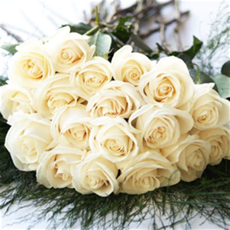 wedding flower tips and trends for 2008 budget conscious