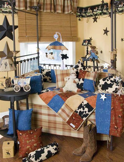 country boy bedroom ideas baby nursery astounding country western baby nursery Country Boy Bedroom Ideas