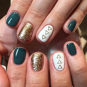 fall nail world inside pictures