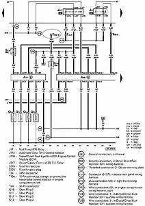 1995 Grand Marquis Radio Wiring Diagram