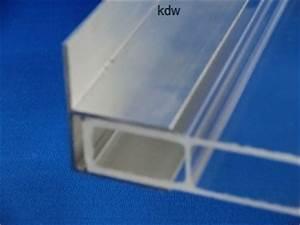 Doppelstegplatten 16 Mm Preisvergleich : f profil f r 16 mm stegplatten ~ Yasmunasinghe.com Haus und Dekorationen