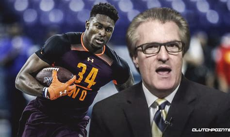 packers news mel kiper jr predicts green bay  draft