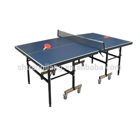 used ping pong table for sale inexpensive table tennis table for sale ping pong tables