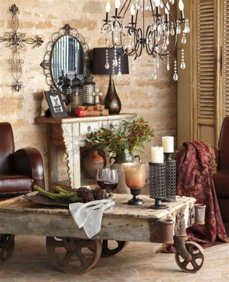 Midwestcbk To Debut 400 New Home Décor Designs At Winter. Japanese Dining Room. Contemporary Living Room Decorating Ideas Pictures. Decorative Hanging Solar Lights. Airplane Decor. Teen Bedroom Decor. Valentine Decorations Ideas. Laundry Room Art. Lync Room System