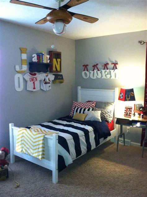 vintage bedroom ideas  toddler boy greenvirals style
