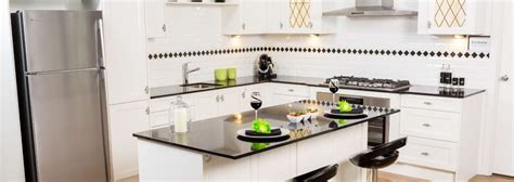 kitchen designers brisbane kitchen design trends to add value to your home brisbane 1447
