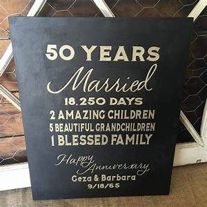 wedding anniversary ideas best 25 50th anniversary ideas With 25 wedding anniversary ideas