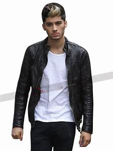 How Write An Invoice New Justin Timberlake Black Leather Jacket Sale
