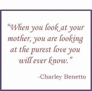 Amazing Mother Quotes. QuotesGram