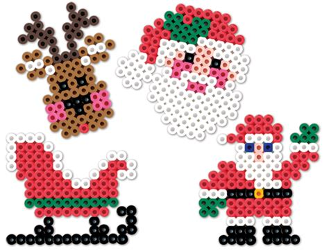 1000 images about perler on crafts fuse bead patterns and emojis