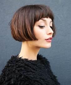 coupe de cheveux courte 1001 idées de coupe courte femme moderne et stylée