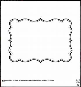 best photos of fancy name tags templates fancy frame With wedding name plate template