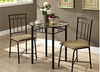 dining room sets cheap Cheap Dining Room Sets - Where to Buy Cheap Furniture - 10 ...