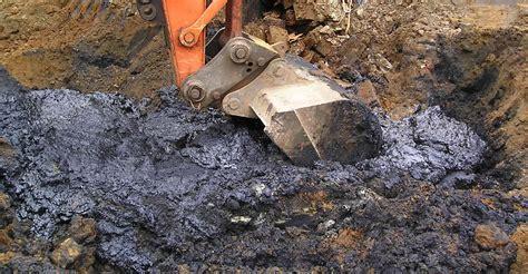 contamination testing southern testing