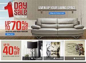 Sears Canada One Day Sale: Save up to 70% off Selected