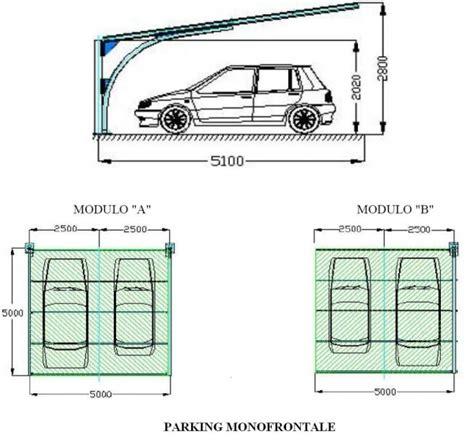 Dimensioni Minime Box Auto by Misure Box Auto Boiserie In Ceramica Per Bagno