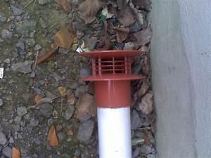 Aération Fosse Septique : odeur dans mes toilettes page 2 r seaux d 39 vacuations ~ Premium-room.com Idées de Décoration