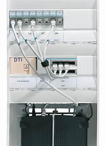 Branchement Coffret De Communication Legrand : la gaine technique de logement tout ce que vous devez ~ Dailycaller-alerts.com Idées de Décoration