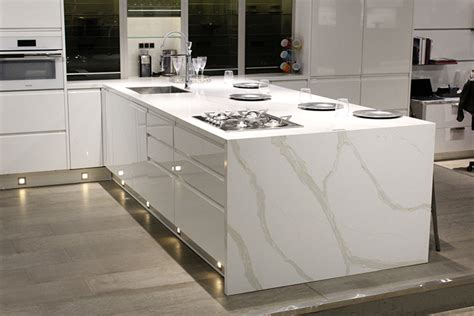 countertops granite countertops quartz countertops comparing quartz and granite countertops