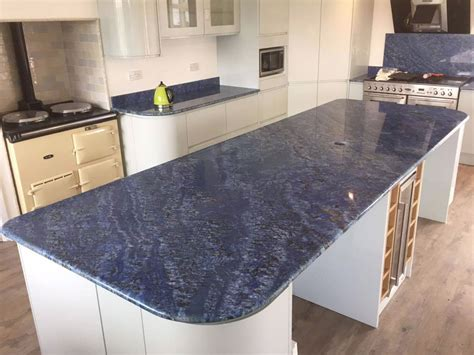 home surrey granite worktops stone worktop company