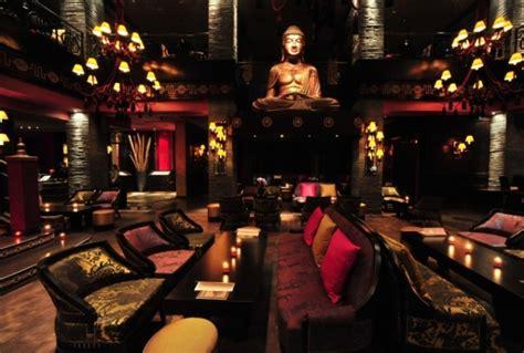 manila nightlife manila clubbing