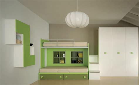 chambres hotes rennes cuisine conseils pour amnager la chambre de votre