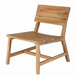 Chaise Longue Maison Du Monde : amazing madame with chaise longue maison du monde ~ Teatrodelosmanantiales.com Idées de Décoration