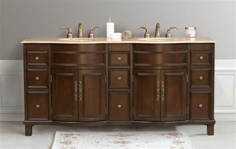 kitchen sink vanity builder s surplus stock bathroom vanity cabinets yee haa 2960