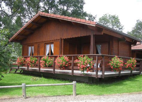 rumah kayu sederhana rumah kayu kecil