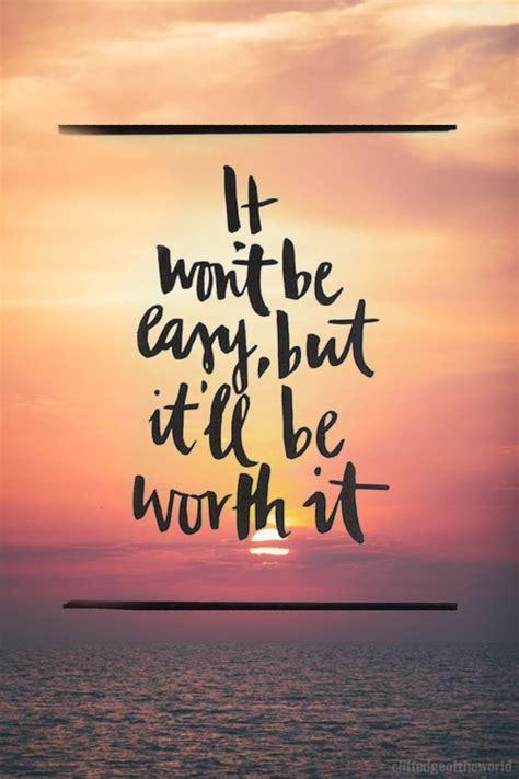 worth easy wont ll