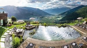 Hotel österreich Berge : alpin relax hotel das gerstl s berge soweit das auge reicht ~ Eleganceandgraceweddings.com Haus und Dekorationen