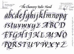 calligraphy grids - Google Search | Beautiful typography ...