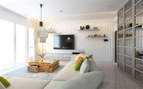 interior designer ideas for living rooms living room designs singapore modern interior design ideas