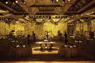 wedding reception venues wedding venue decor decoration