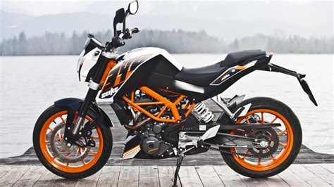 Ktm Duke 390 Picture by Ktm Duke 390 Price For