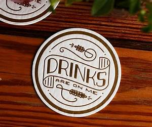 52, Unique, Drink, Coasters, To, Help, You, Keep, Your, Stains, Off, In, Style, U2013, Free, Autocad, Blocks