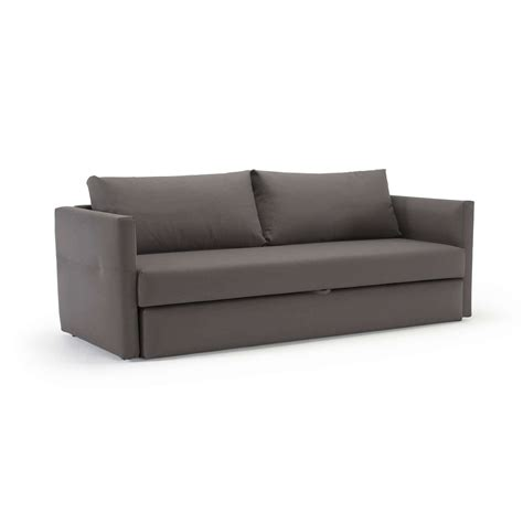 Convertible Sofa Sleeper by Rise Sofa Sleeper Bed