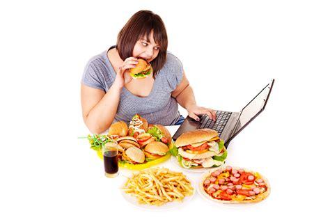 cuisine living healthy living