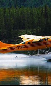 Free download Best 41 Cessna Desktop Backgrounds on ...
