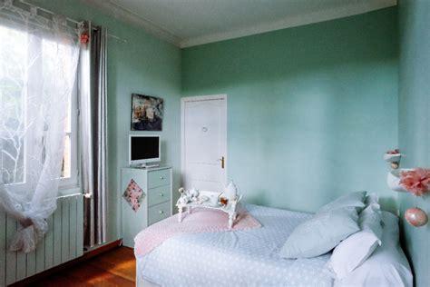 chambre hotes toulouse chambre quot nuance quot chambres d 39 hôte à toulouse clévacances