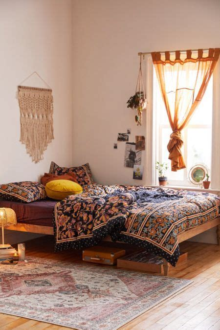 rustic bedrooms   love  summer daily dream