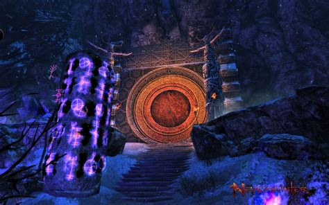 gray wolf den official neverwinter wiki