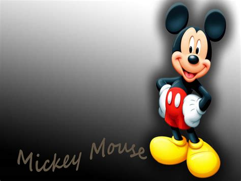 image screensaver  mickey mouse wallpapers
