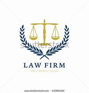 Law Firm Logo Vector   www.pixshark.com - Images Galleries ...